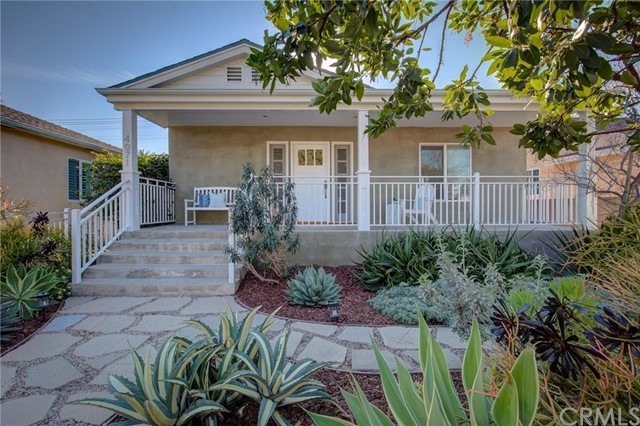 4071 Lyceum Av, Mar Vista, CA 90066 Photo