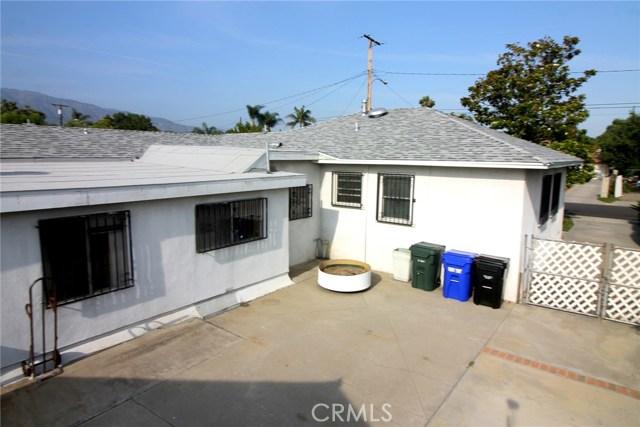2179 Flagstone Avenue, Duarte CA: http://media.crmls.org/medias/0bb3107f-3dbc-49d6-9a4e-e6fb6139e6ec.jpg