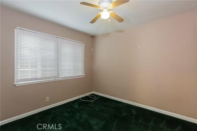 9455 Klinedale Avenue Downey, CA 90240 - MLS #: PV18057624