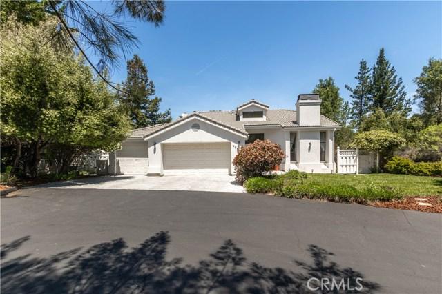 13777  San Miguel Road, Atascadero in San Luis Obispo County, CA 93422 Home for Sale