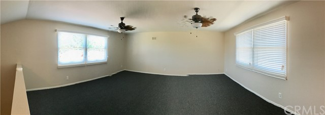 17241 Oak Street, Fountain Valley CA: http://media.crmls.org/medias/0bb7faa4-b0d1-40c7-af72-e7c2f3e24cf0.jpg