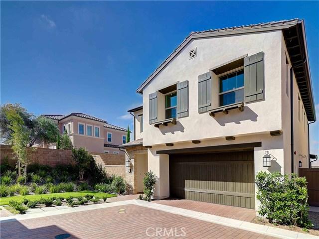 Photo of 54 Quill, Irvine, CA 92620