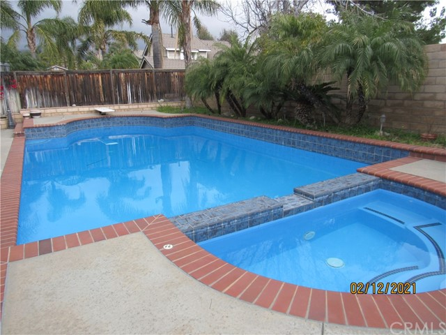 6783 Palo Verde Place, Rancho Cucamonga CA: http://media.crmls.org/medias/0bbc5435-8fad-40df-8794-448bef57d1af.jpg