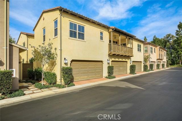 31 Peony, Irvine, CA 92618 Photo 21