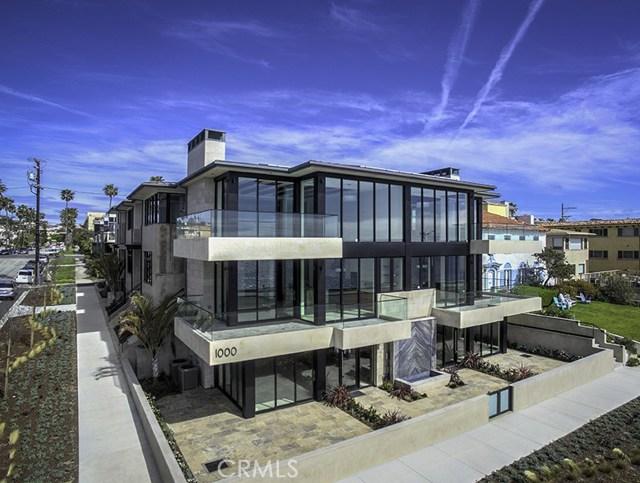 Condominium for Rent at 1000 Esplanade Redondo Beach, California 90277 United States