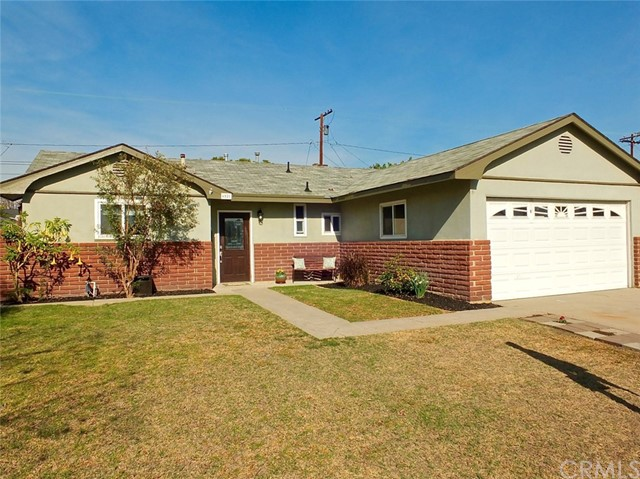 , CA  is listed for sale as MLS Listing PW18024644