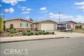 1304 E Sandalwood Av, Anaheim, CA 92805 Photo 14
