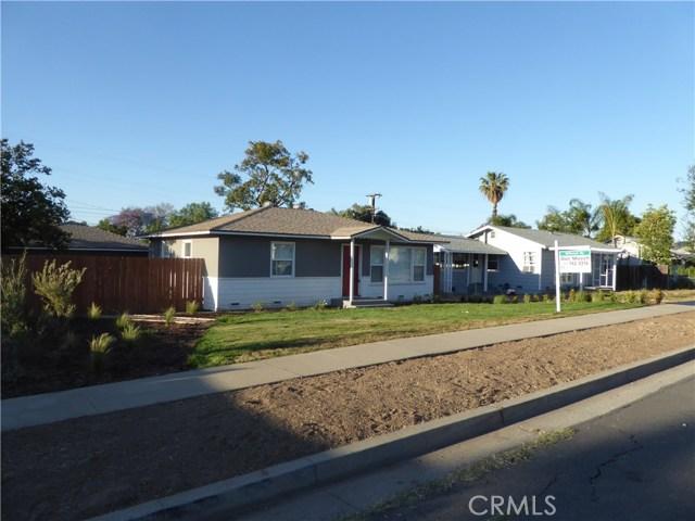 503 W Francis Street, Corona, CA 92882