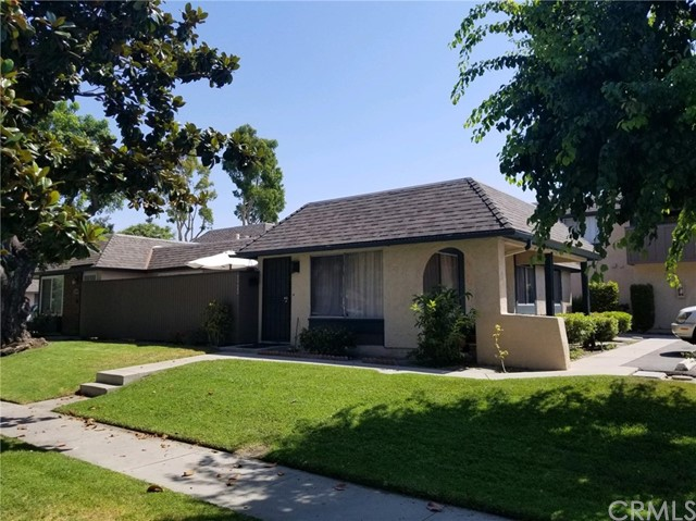 Photo of 1122 S Dover Circle #73N, Anaheim, CA 92805