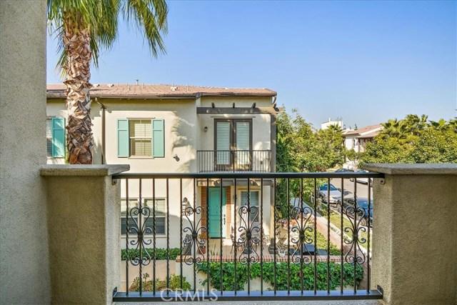 565 S Kroeger St, Anaheim, CA 92805 Photo 15