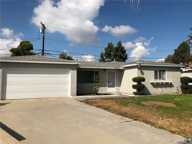 1219 N Minteer St, Anaheim, CA 92801 Photo 1
