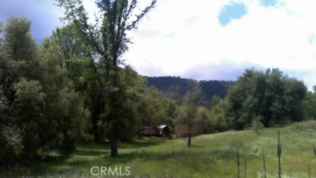 30 Indian Rock Road, Ahwahnee CA: http://media.crmls.org/medias/0bc553ea-2390-4694-b27f-f631d37f702a.jpg