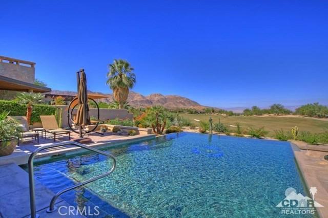 428 Morning Dove, Palm Desert CA: http://media.crmls.org/medias/0bc6d062-63e6-4960-b0c9-ec98faf75ccb.jpg