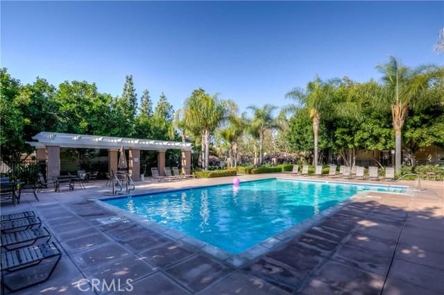 705 Maplewood, Irvine, CA 92618 Photo 25