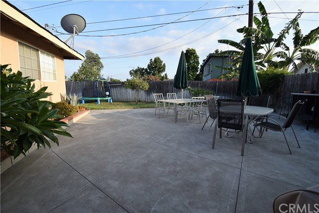 2180 W Huntington Av, Anaheim, CA 92801 Photo 19