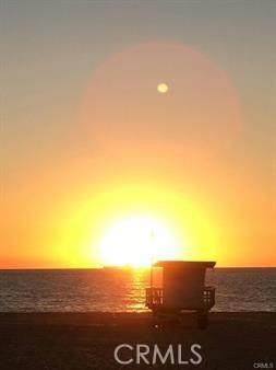 1828 Pacific Coast Highway, Hermosa Beach, CA 90254 photo 5