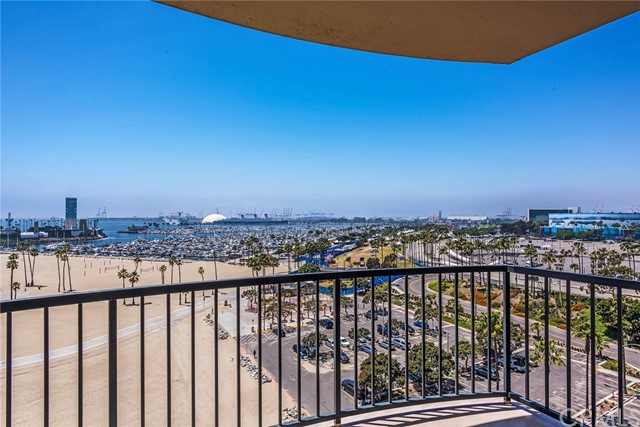 850 E Ocean Bl, Long Beach, CA 90802 Photo 12