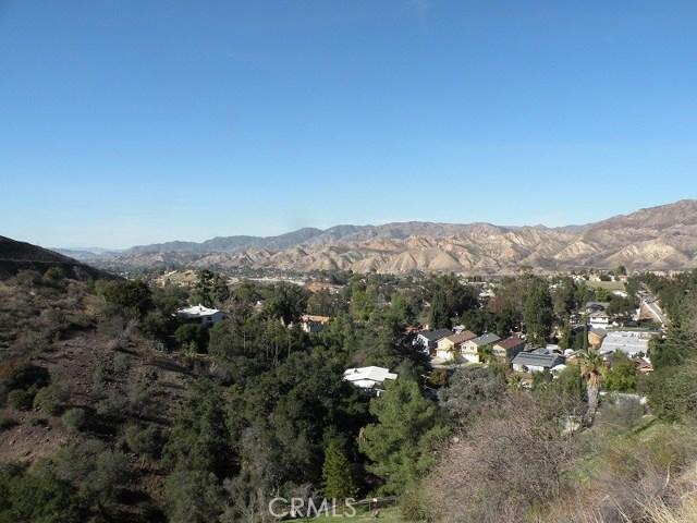 0 Willow Springs Lane, Sunland CA: http://media.crmls.org/medias/0bca3bbf-a723-43b4-9218-55acb334650c.jpg