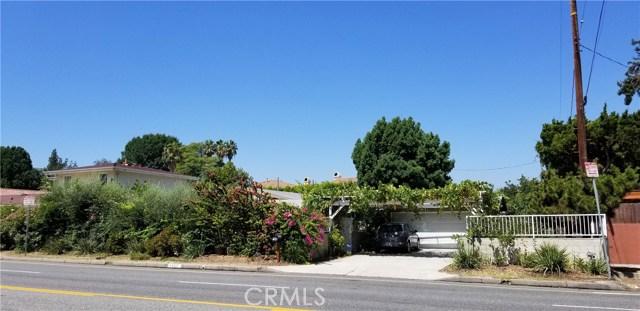 5027 Hayvenhurst Avenue, Encino CA: http://media.crmls.org/medias/0bcb6235-a240-4bca-a34b-d07b965bbb7c.jpg
