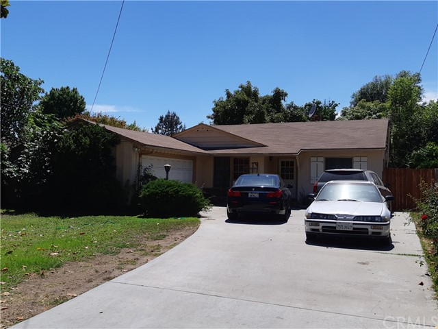 , CA  is listed for sale as MLS Listing AR18139313