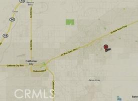 0 Julian Street, California City CA: http://media.crmls.org/medias/0bcfac36-1e80-49dd-93b4-c6c2db65d496.jpg