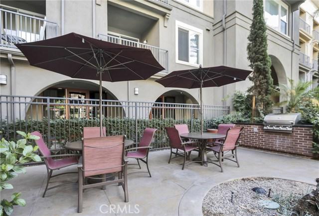 1801 E Katella Av, Anaheim, CA 92805 Photo 33