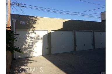 753 Redondo Av, Long Beach, CA 90804 Photo 7