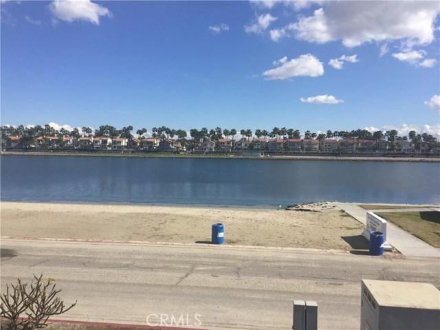 5387 E Paoli Wy, Long Beach, CA 90803 Photo 3