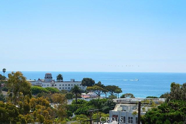 455 Hill Street, Laguna Beach, CA 92651