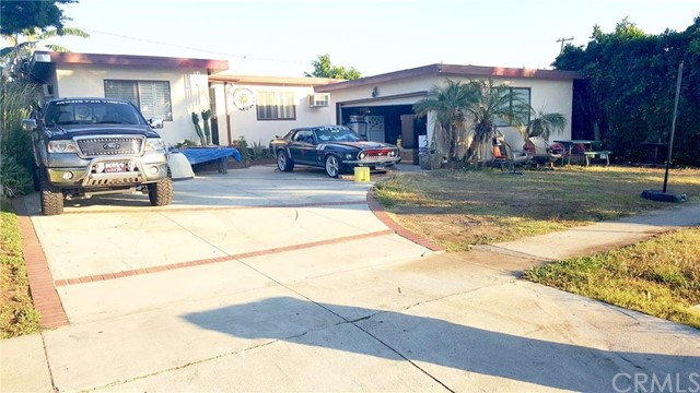 9828 Rufus Avenue Whittier, CA 90605 is listed for sale as MLS Listing DW16119484