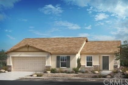 16075 El Capitan Place Victorville, CA 92394 is listed for sale as MLS Listing IV17273752