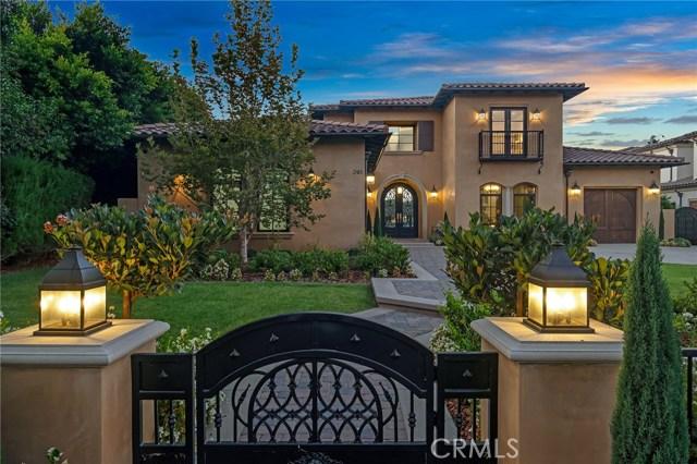 房产卖价 : $499.80万/¥3,439万
