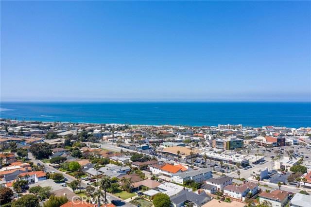 129 Paseo De Las Delicias, Redondo Beach, CA 90277 photo 24