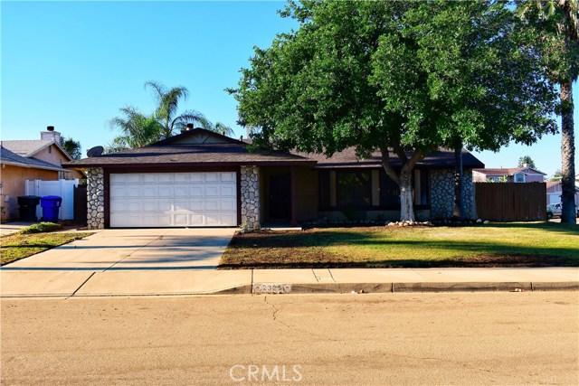 2325 Volya Court San Bernardino, CA 92376 - MLS #: IV18025721