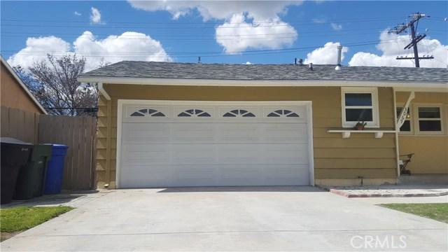 3069 Abbott Street Pomona, CA 91767 - MLS #: AR18209508