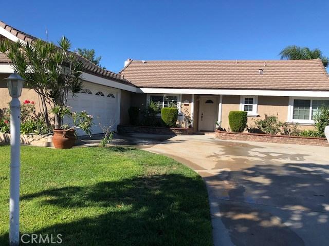 1003 S Ambridge St, Anaheim, CA 92806 Photo 0