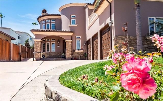 2214 Belmont Ln, Redondo Beach, CA 90278 photo 3