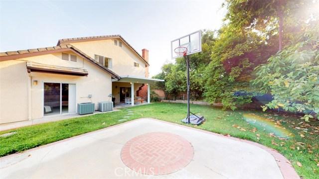 8541 Lorain Road, San Gabriel CA: http://media.crmls.org/medias/0bdac2b6-f050-4cc9-868f-454db9d57251.jpg