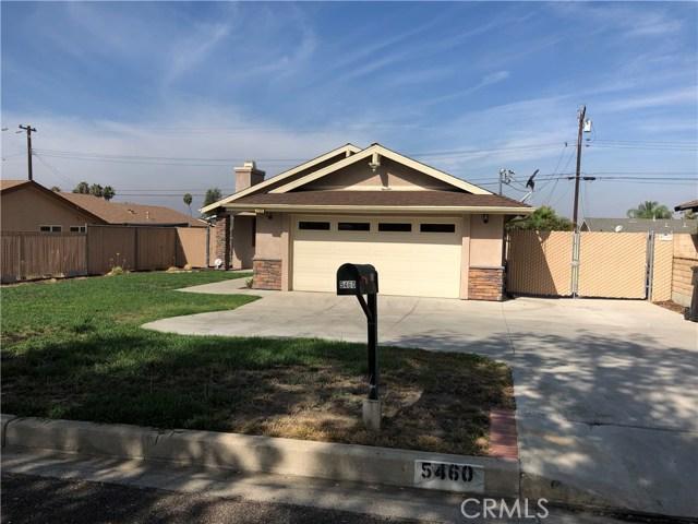 5460 Chiquita Lane, San Bernardino CA: http://media.crmls.org/medias/0bdae883-2bd4-4909-a512-b80a8e5fe0c5.jpg