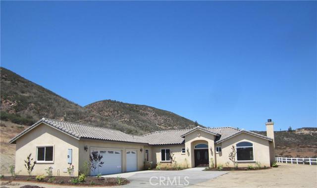 26762 Keller Road Menifee, CA 92584 is listed for sale as MLS Listing IV16133245
