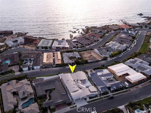 4607 Perham Road Corona Del Mar, CA 92625 - MLS #: LG18056070