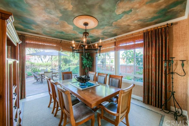 Single Family Home for Sale at 6052 Eaglecrest St Huntington Beach, California 92648 United States