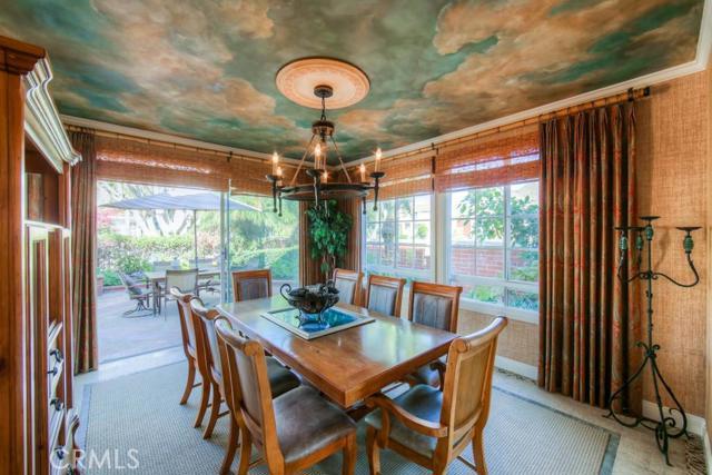 Single Family Home for Sale at 6052 Eaglecrest St Huntington Beach, California 92648 United States
