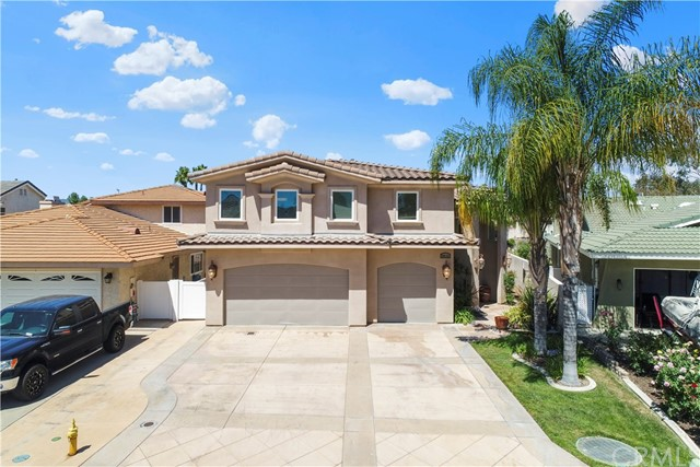 Photo of 30141 Cove View, Canyon Lake, CA 92587