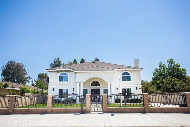 15430 Hollis Street, Hacienda Heights CA: http://media.crmls.org/medias/0bdd80aa-5807-4fad-a1b2-ff5b8d93b426.jpg