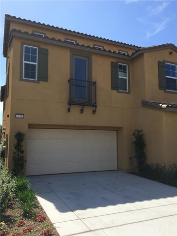 Single Family Home for Rent at 10782 Lotus St Garden Grove, California 92843 United States