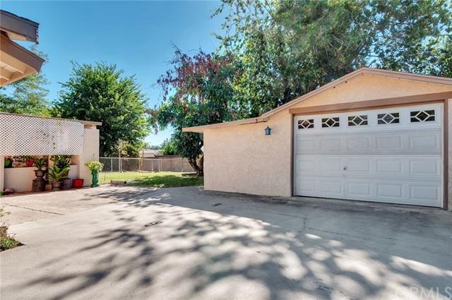 920 E 7th Street Upland, CA 91786 - MLS #: CV18261801