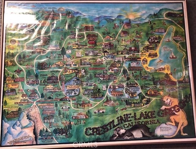 0 Crestline-Lake Gregory, Crestline CA: http://media.crmls.org/medias/0bdfc02f-1514-48ac-b137-530655e178a4.jpg