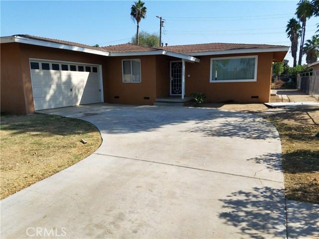 5734 Mountain View Avenue, Riverside CA 92504