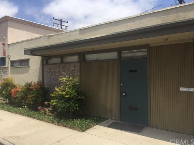 Single Family for Rent at 1741 Romneya Drive W Anaheim, California 92801 United States